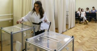 Pollsters: Who Will Likely Be the Next Mayor of Budapest?