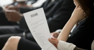 Unemployment edges up in July-September