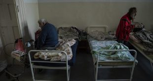 Budapest Assembly Approves Homeless Winter Care Measures
