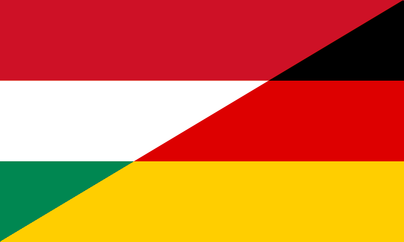 Flag_of_Germany_and_Hungary