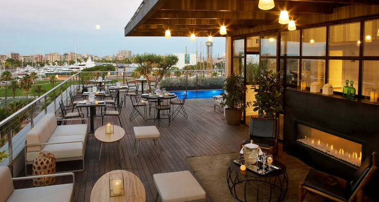 4.-Hotel-the-Serras-Rooftop-1