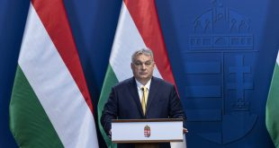 UPDATED Coronavirus – Orbán: Small Businesses in Further Sectors Granted Tax Exemption