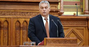 Coronavirus – Orbán: Gov't Suspends Debt Service for Businesses, Individuals